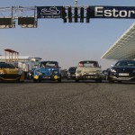 Renault Passion Days 2013