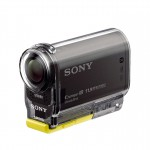 Sony Action Cam AS30V