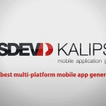 Sysdev: Kalipso Global Partner Summit - Lisbon 2016
