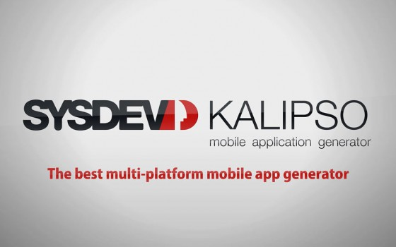 Kalipso Global Partner Summit (Lisbon, 2016)