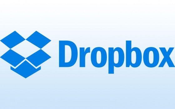 10 segredos para utilizar a Dropbox