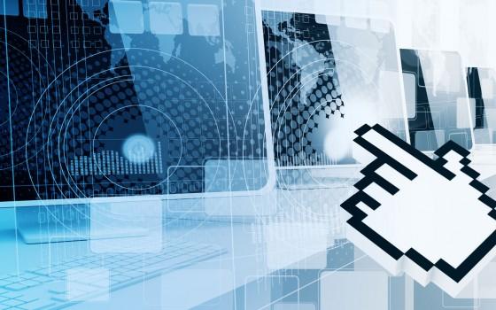Os 8 melhores serviços de armazenamento na cloud