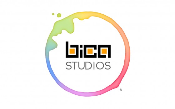 Bica Studios: entrevista com Nuno Folhadela