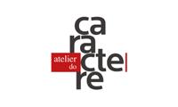 Atelier do Caractere
