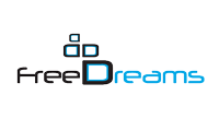 FreeDreams