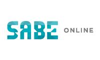 Sabe Online