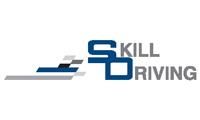 Skill Driving