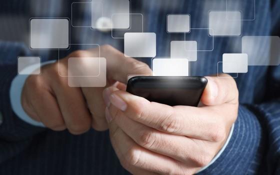 Mobile Payments: ontem, hoje e amanhã