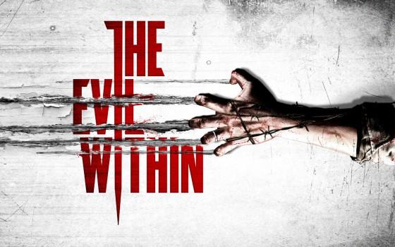 The Evil Within em análise