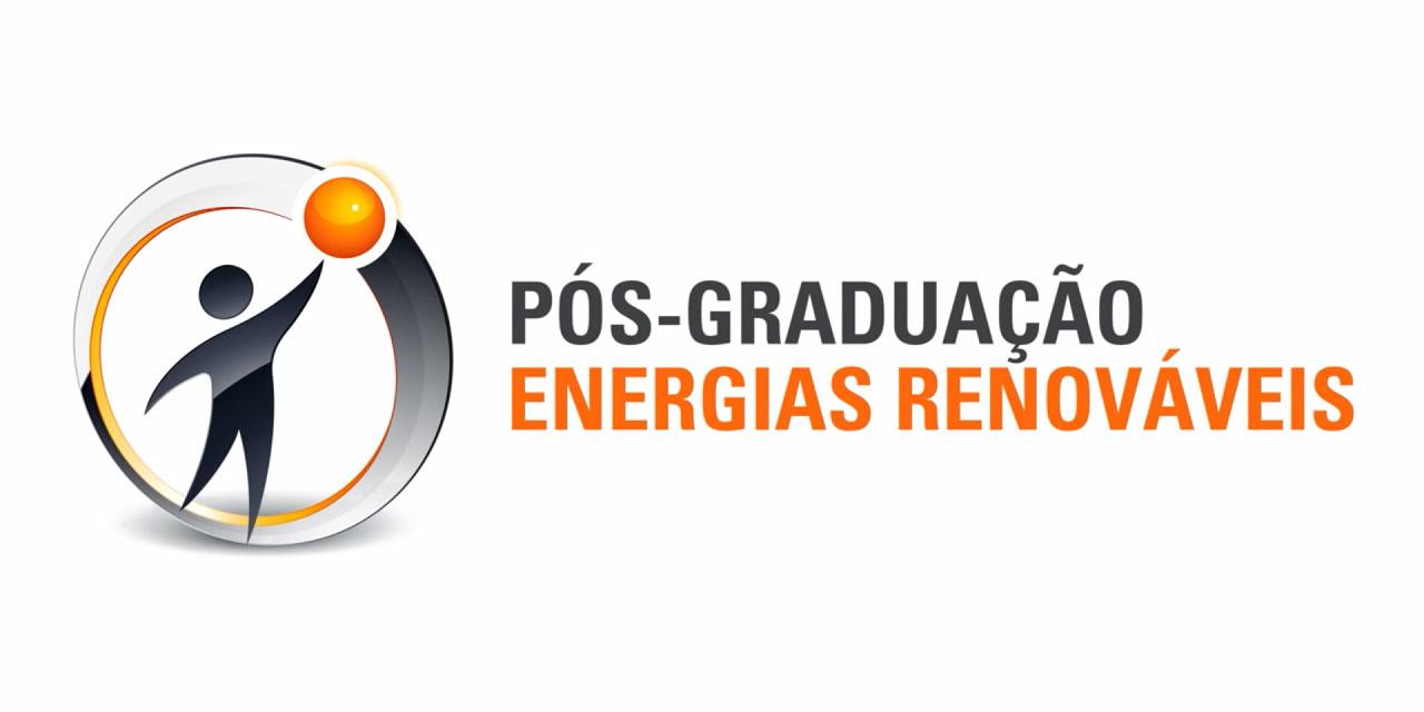 Windup & Critical Kinetics: Curso de Pós-Graduação em Energias Renováveis