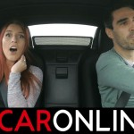 CarOnline.tv: FWD vs RWD?