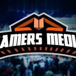 Gamers Media