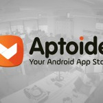 Meet the Aptoide Team