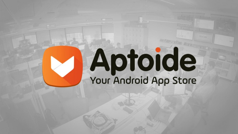 Meet the Aptoide Team
