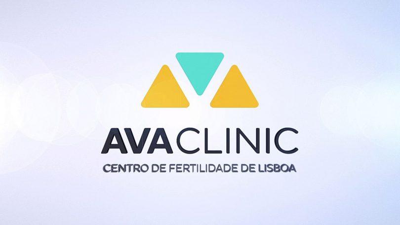Ava Clinic (2018)
