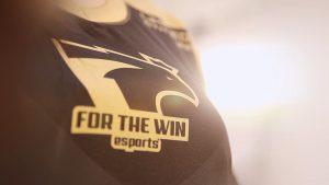 FTW: Jersey Edição Limitada 6º Aniversário