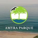 Amyra Parque