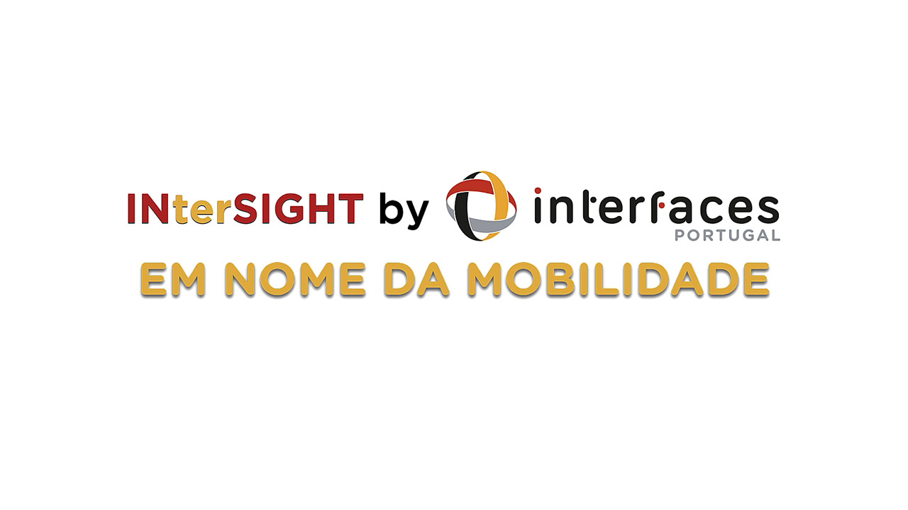 Intersight by Interfaces Portugal