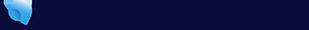 Multimédia com Todos Logo