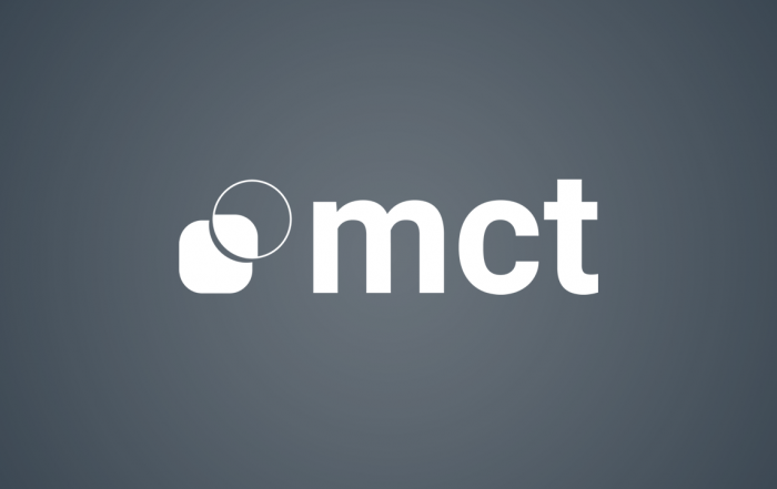 mct - Multimédia com Todos