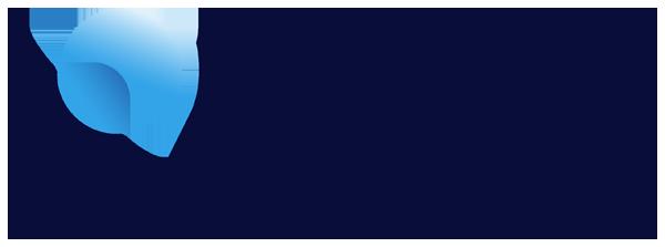 mct - multimédia com todos (logo)