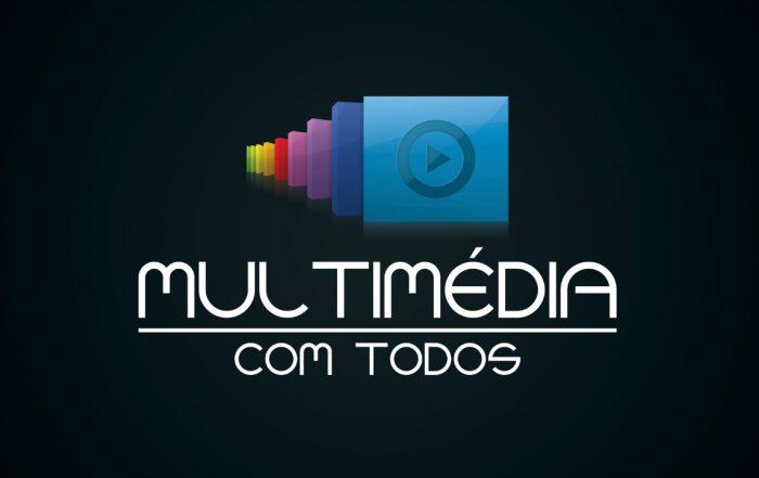 mct // origens (2012)